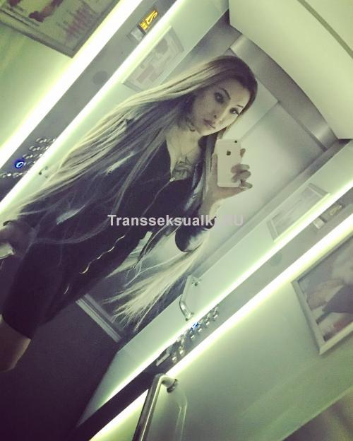 transseksualka-m-belorusskaya