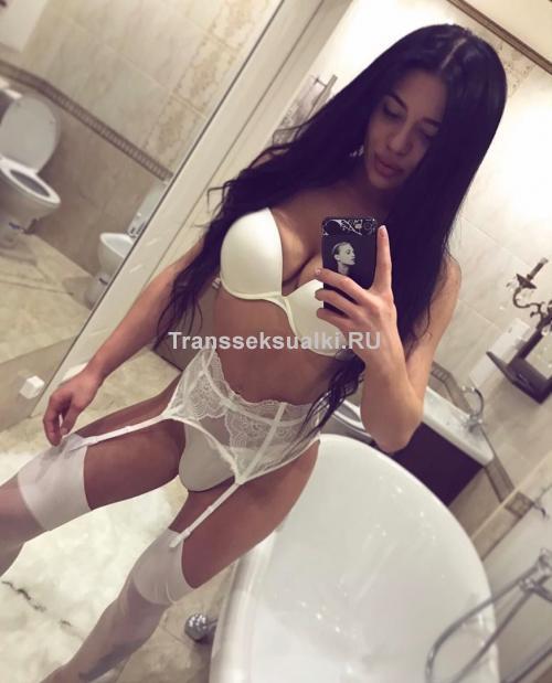 Проверенные транссексуалы в москве для встреч и секса фото 694-759