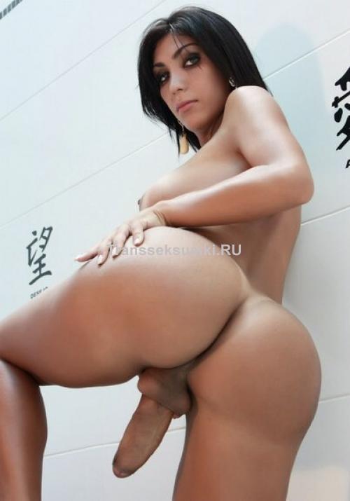transseksual-m-dmitrovskaya
