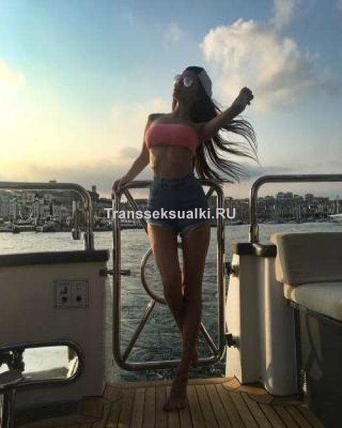 Транс ТАТЬЯНА 3 размер, метро Маяковская | Транссексуалы Москвы на Transy.su