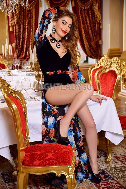 Транссексуалка москва маяковская фото 649-70