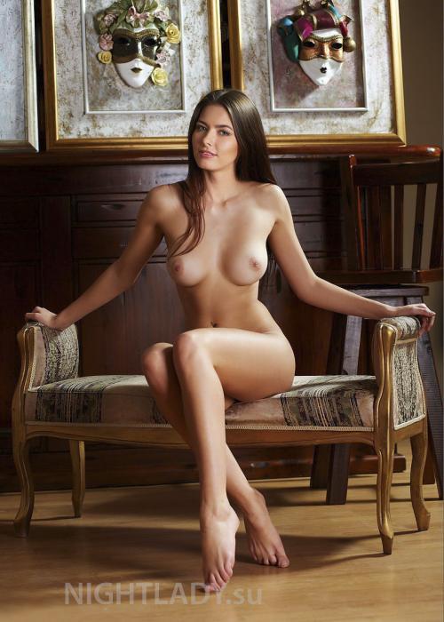 Секс в перово сегодня, аппетитные девушки голые