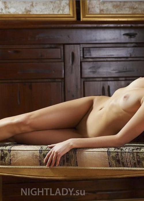 украина донецк телефоны проституток