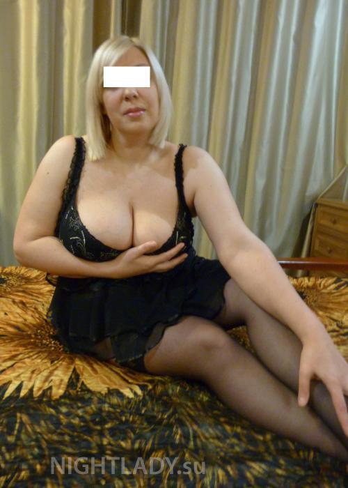 Индивидуалки Москвы  все шлюхи и проститутки в Москве